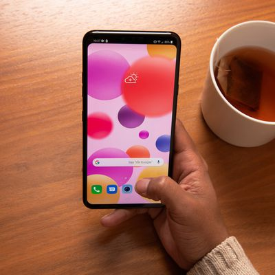The 8 Best LG Phones of 2019