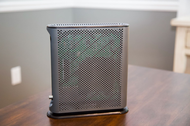 Motorola MG7700