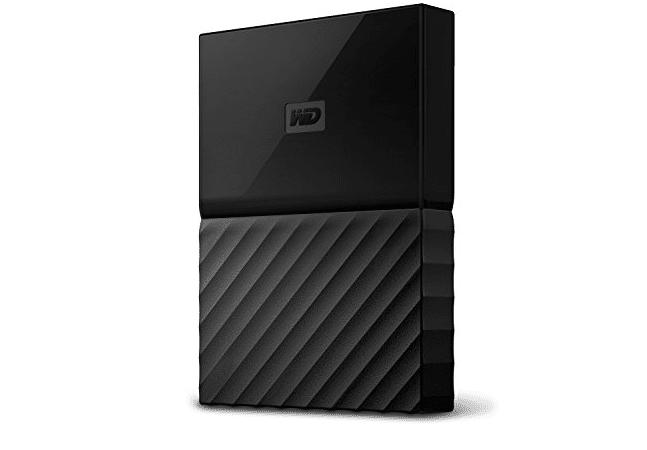 82b53a34215 The 9 Best External Hard Drives of 2019