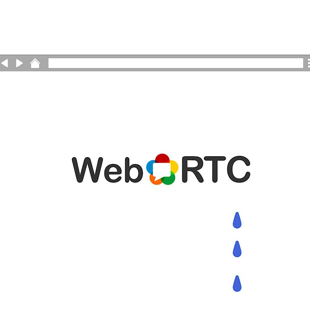 How to Disable WebRTC