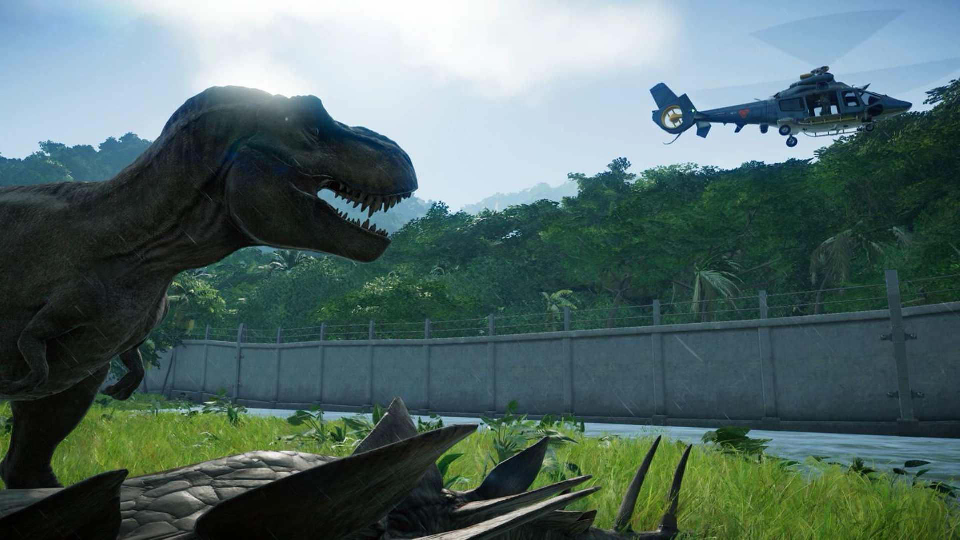 The 5 Best Offline Dinosaur Games of 2018
