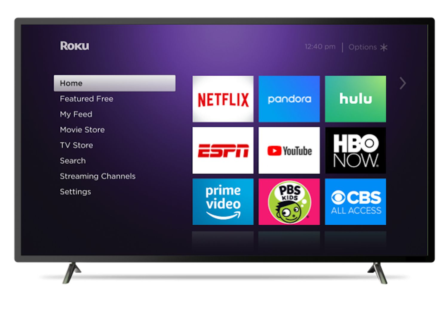 Chromecast vs  Roku: Which Streaming Device is Better?