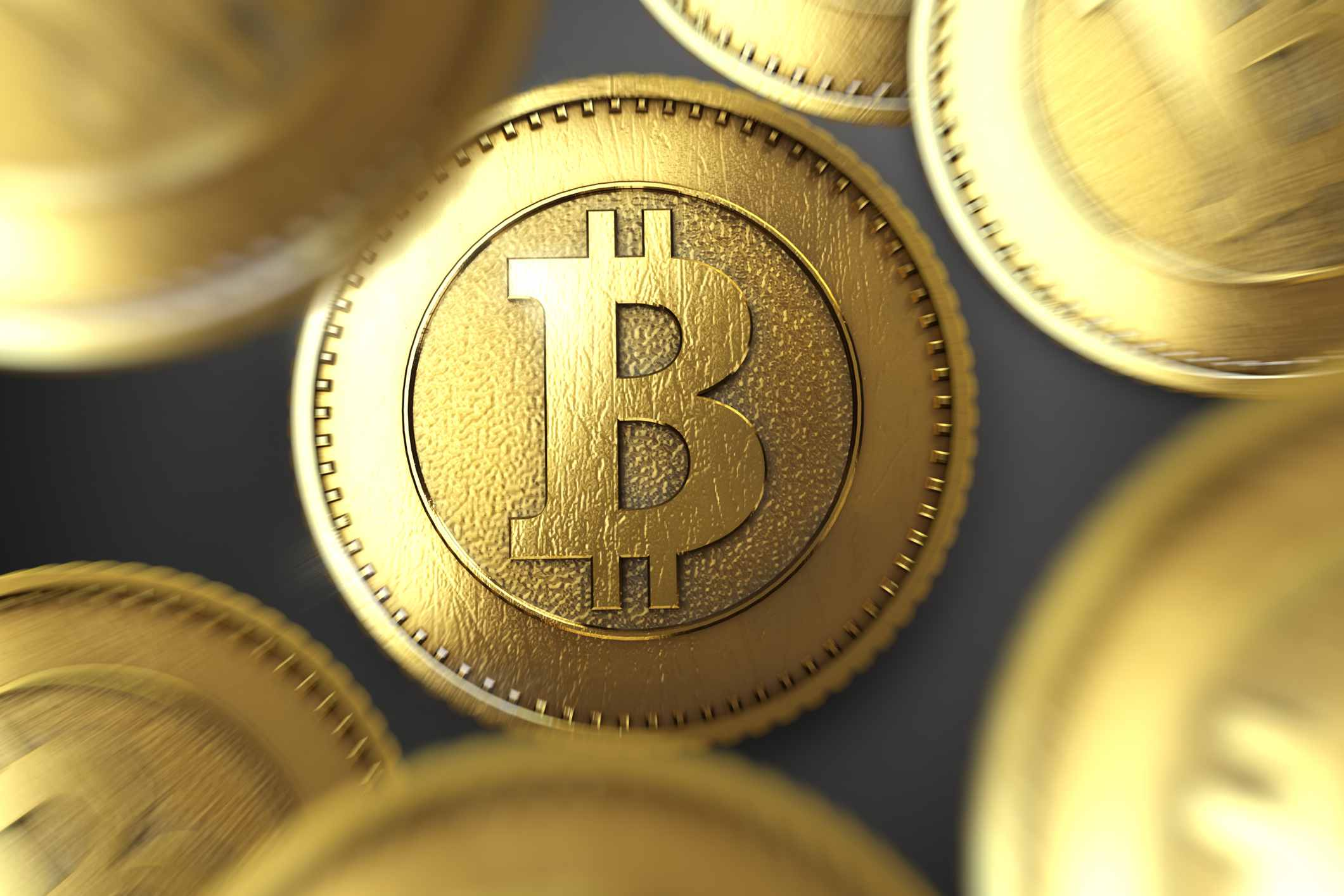 The Best Ways To Convert Bitcoin To Cash -