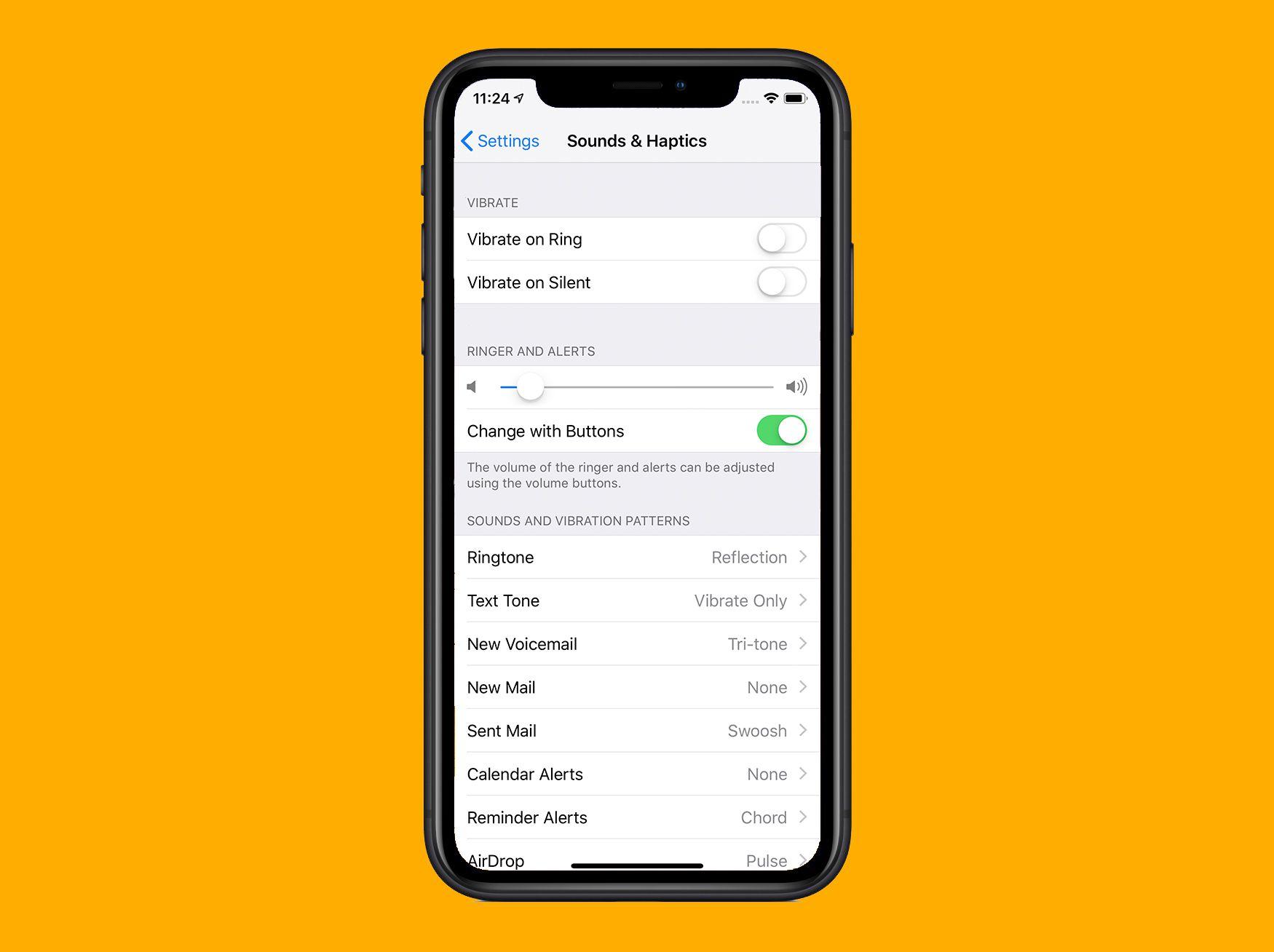 iPhone Speaker Not Working? 8 Ways to Fix It