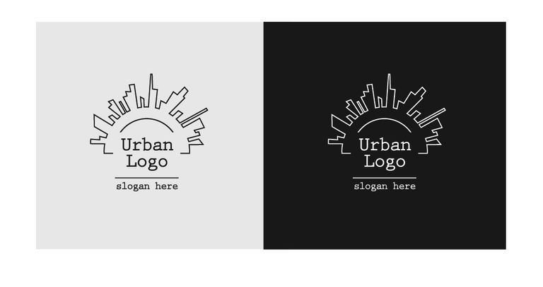 the best places to download free logo templates
