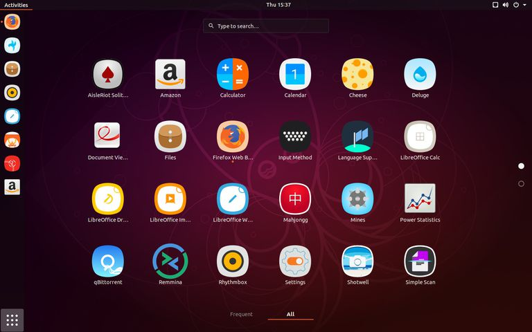 Best Linux Icon Themes 2019