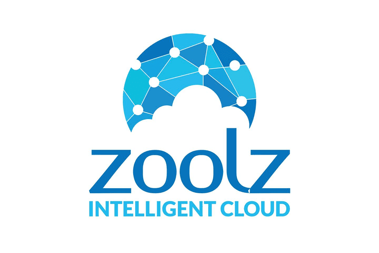 Zoolz Online Backup Service Review (August 2019)