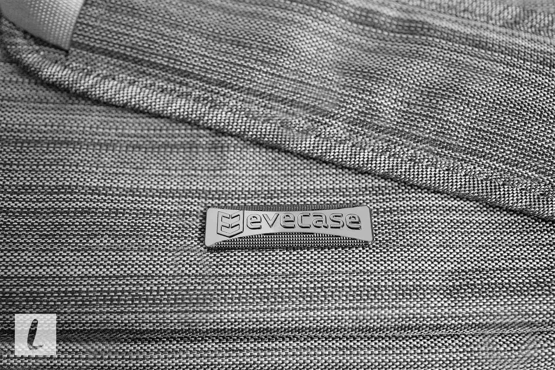 Evecase Universal Messenger Tote