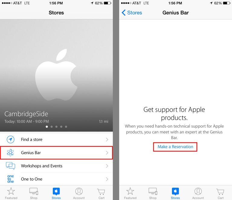 make-apple-store-appointment-app-1.jpg