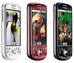 Cell Phone Radiation Safety Ratings by Phone Model