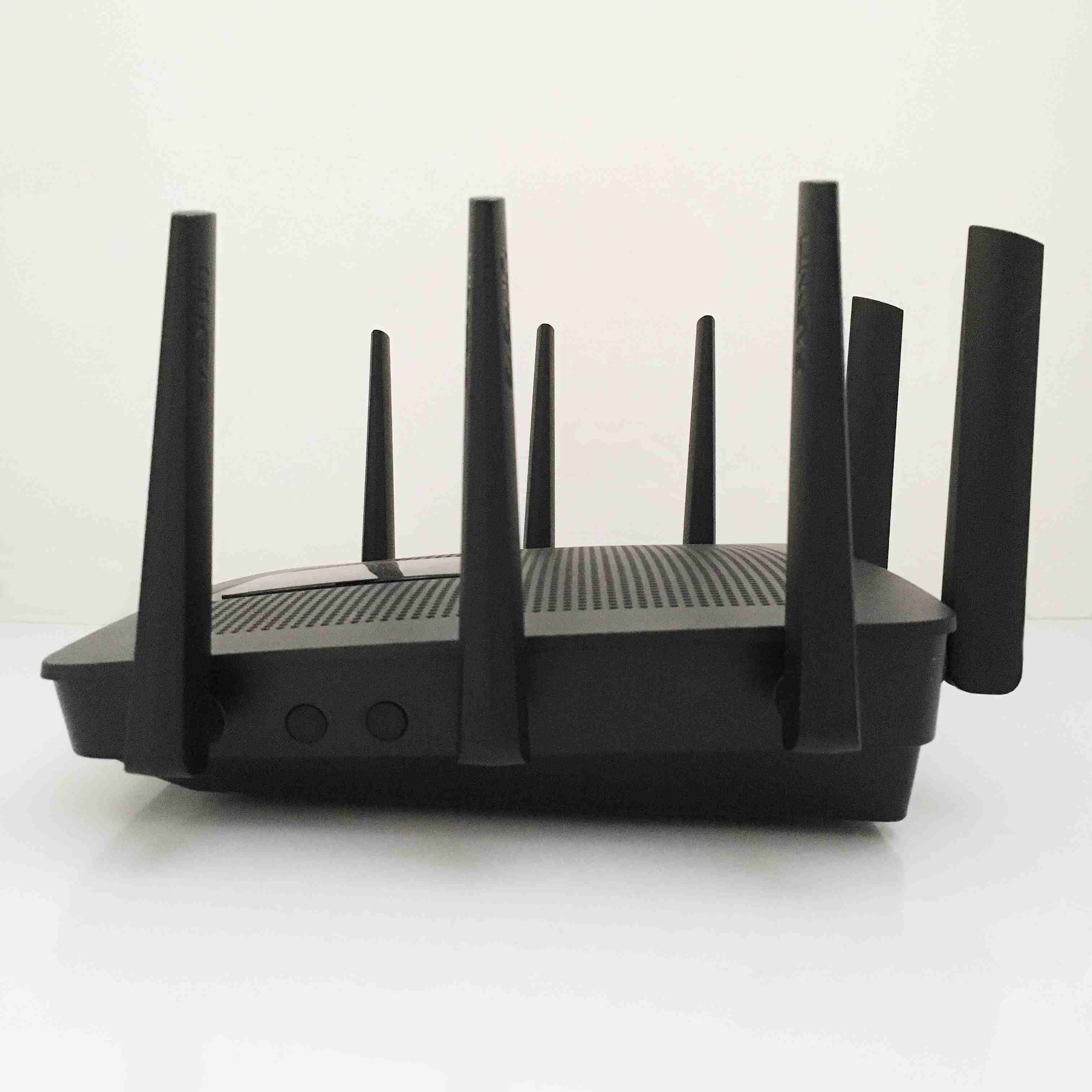 The 12 Best Long-Range Routers of 2019