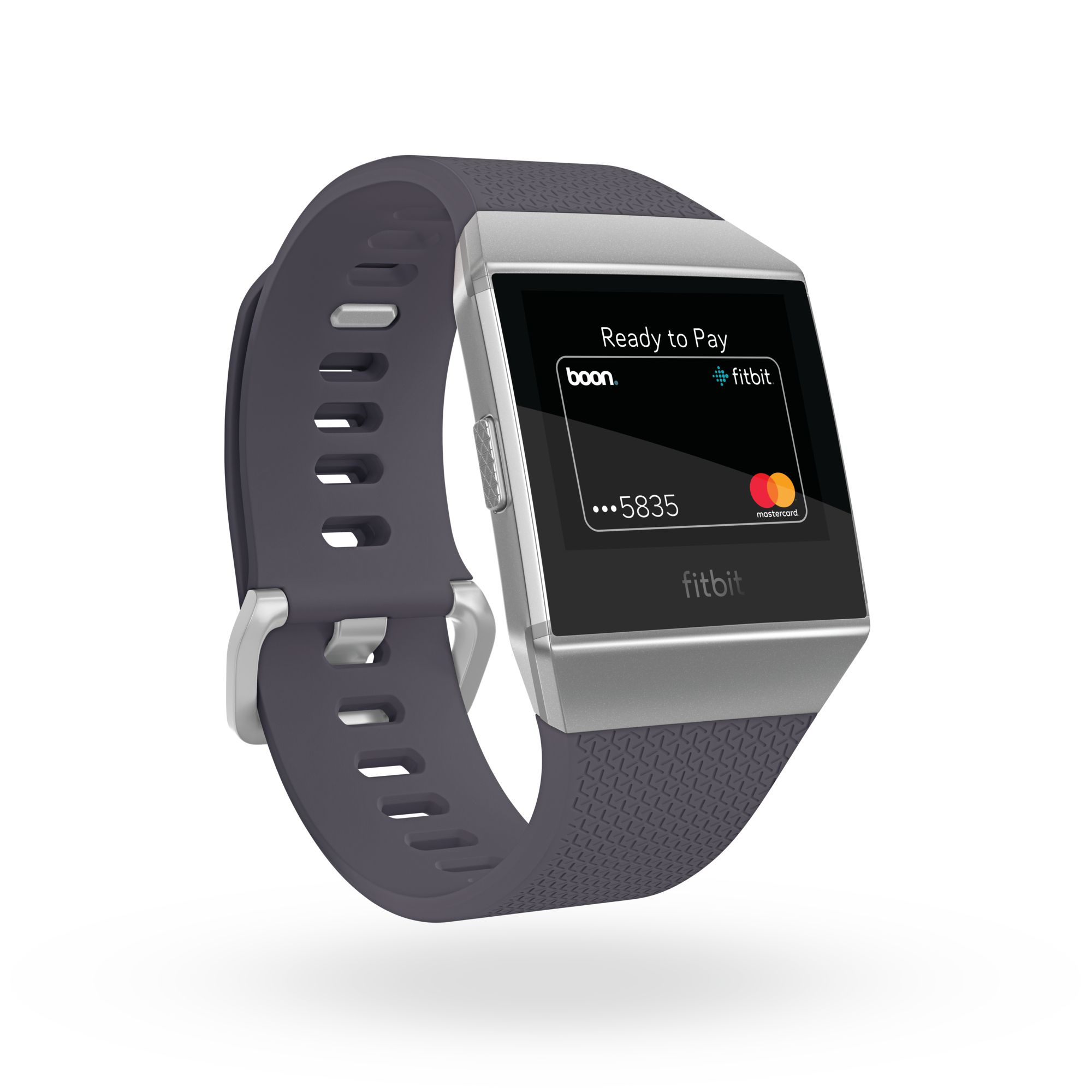 How to Use Fitbit Pay for Mobile Payments
