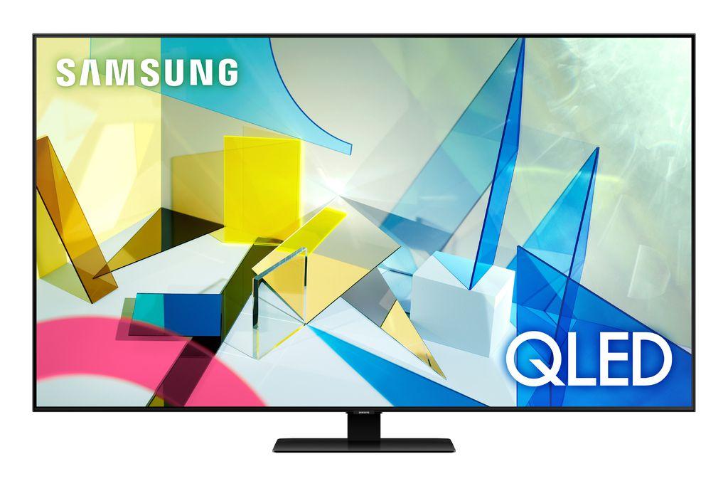 Samsung QN65Q80T