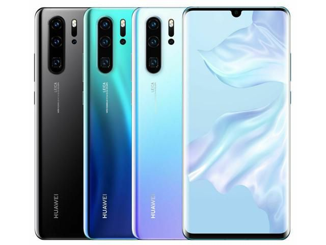 The 9 Best Smartphone Cameras of 2019