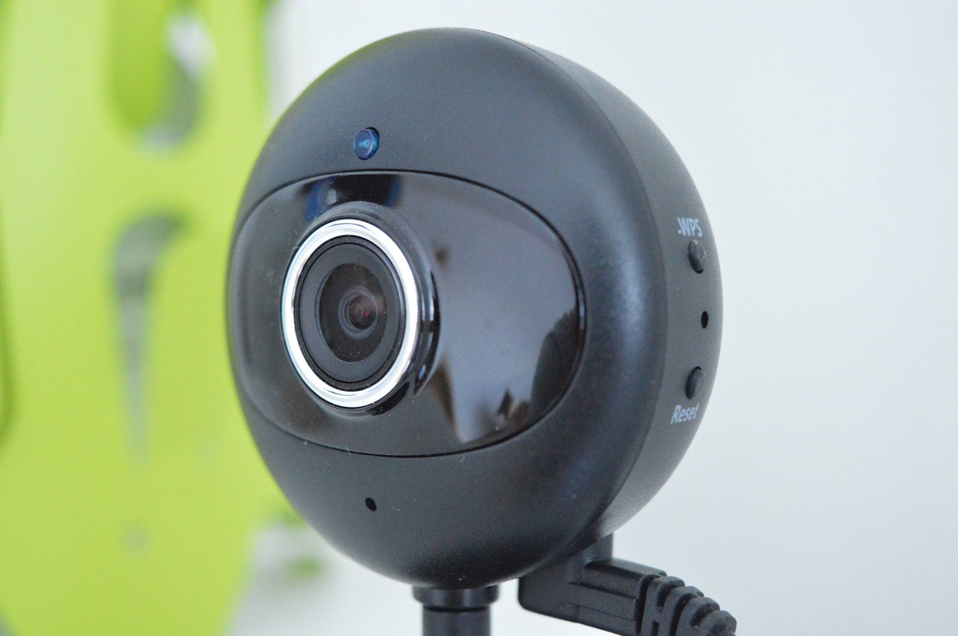 What to Know Before Buying a Webcam