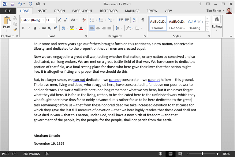 ms office 203 free download