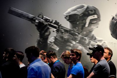 Call of Duty: Modern Warfare 3 Cheats for PS3