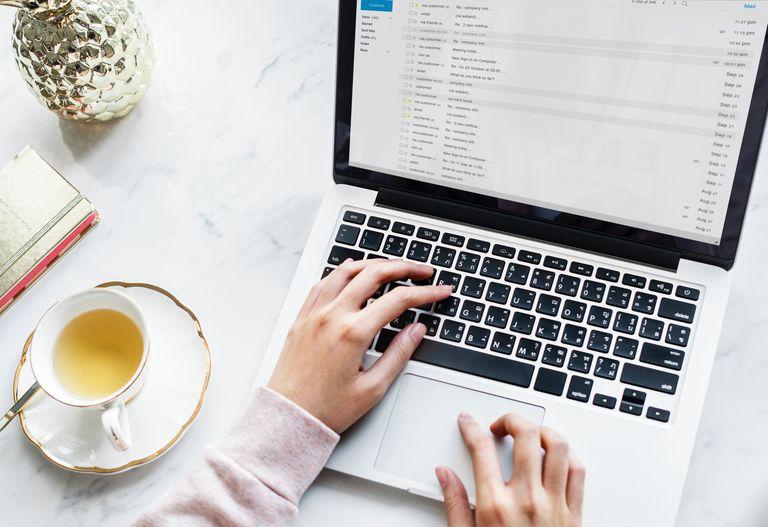 Outlook.com Exchange Settings
