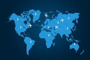 How to use Google Flights like a pro