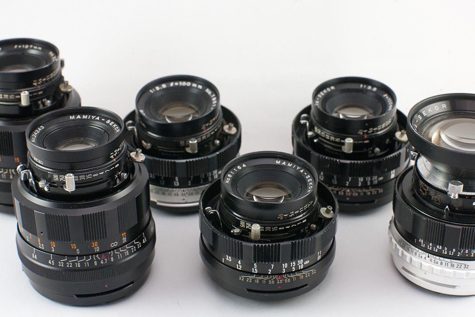 lens basics understanding camera lenses - HD1606×1071