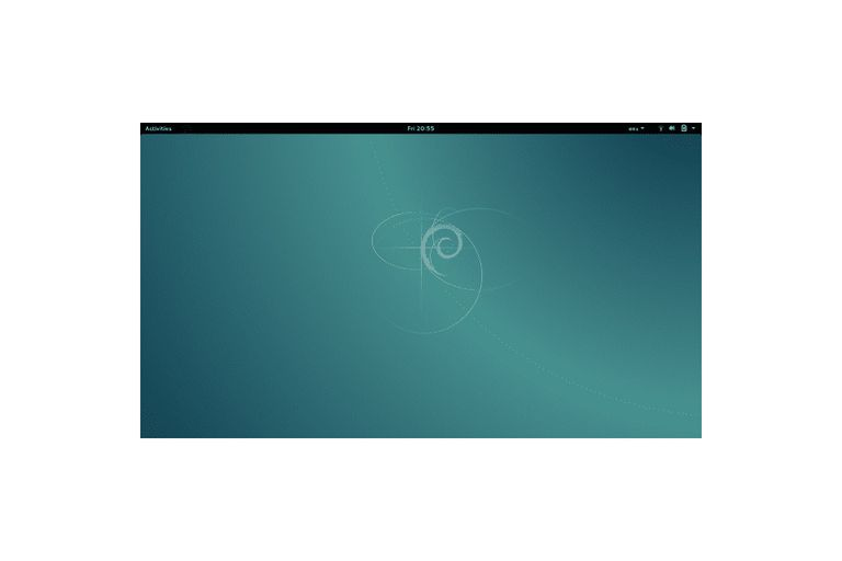 Dual Boot Debian And Windows 8.1