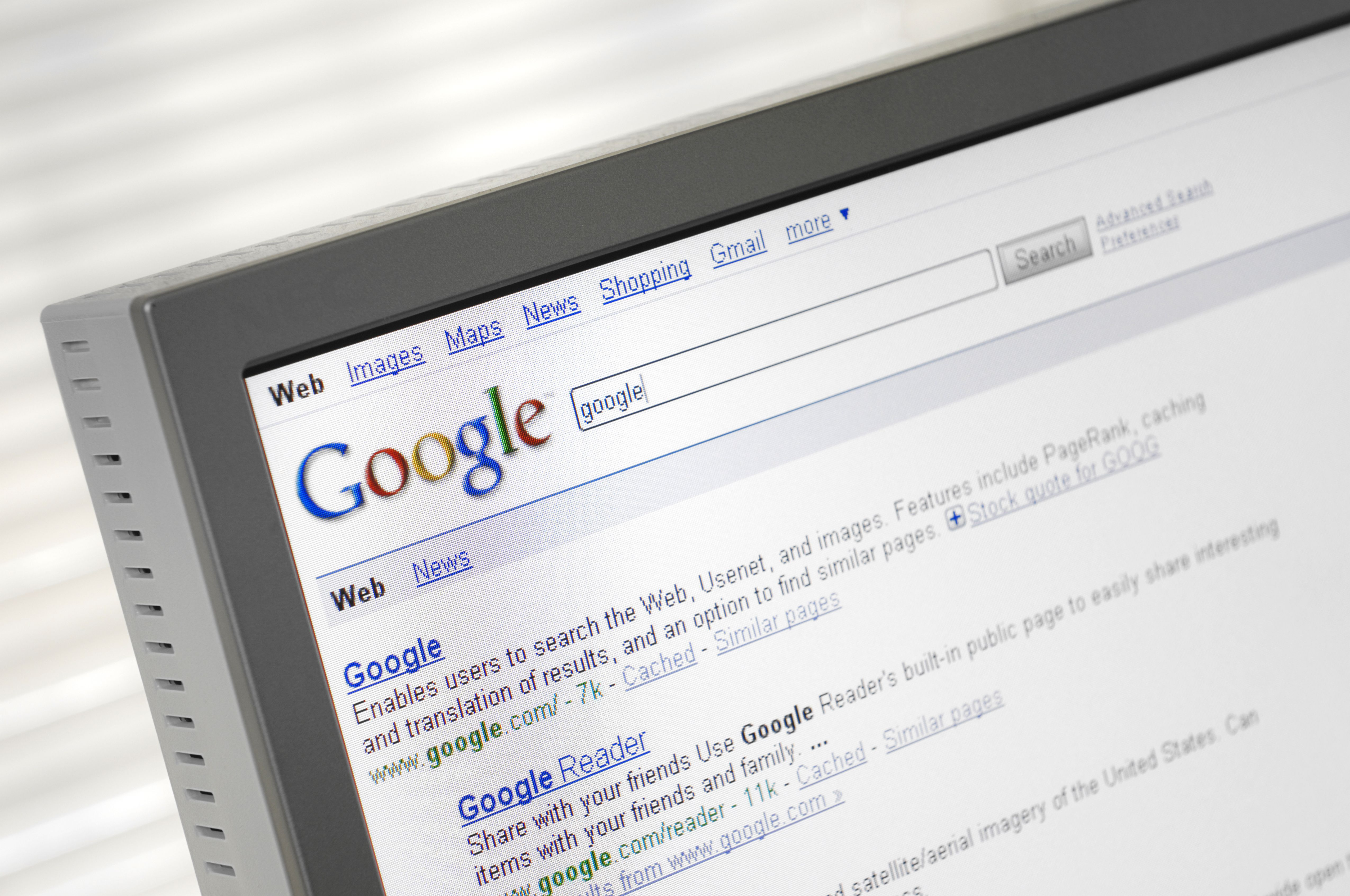 Find the Best Background Check Services | ConsumerAffairs