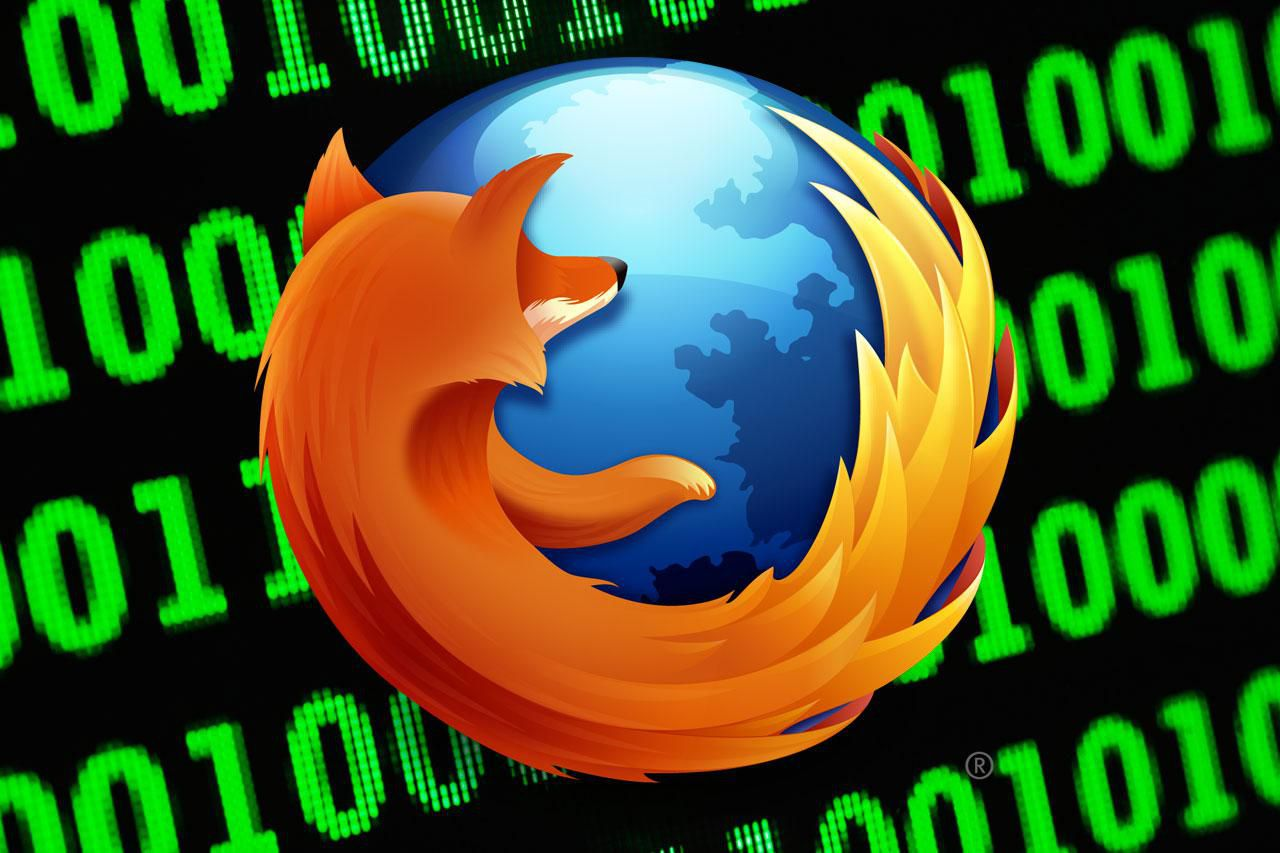 Firefox Redirect Virus - Prevention and Removal