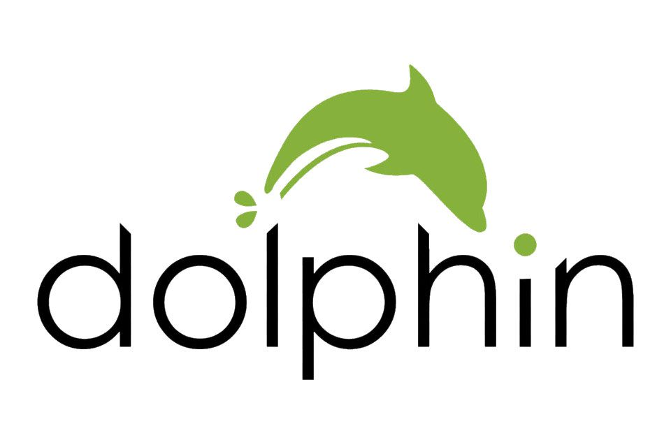 Use Private Mode on Dolphin Browser for iOS