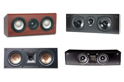 Do You Need A Center Channel Speaker For Surround Sound