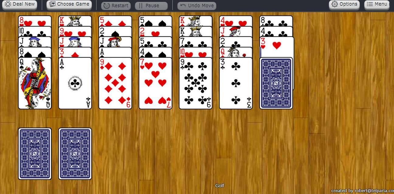 The 10 Best Solitaire Offline Games of 2019