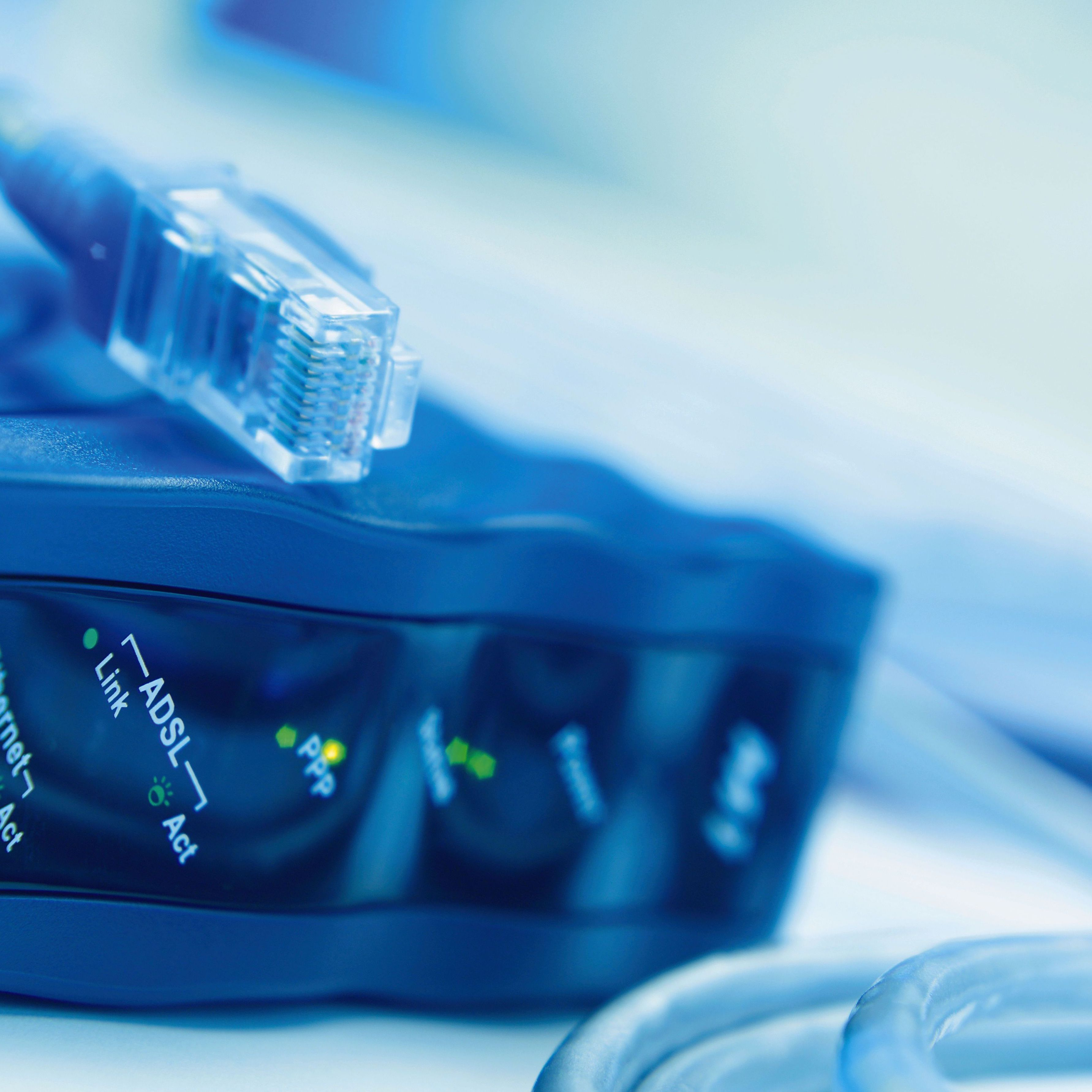 How to Change DNS Servers on Most Popular Routers