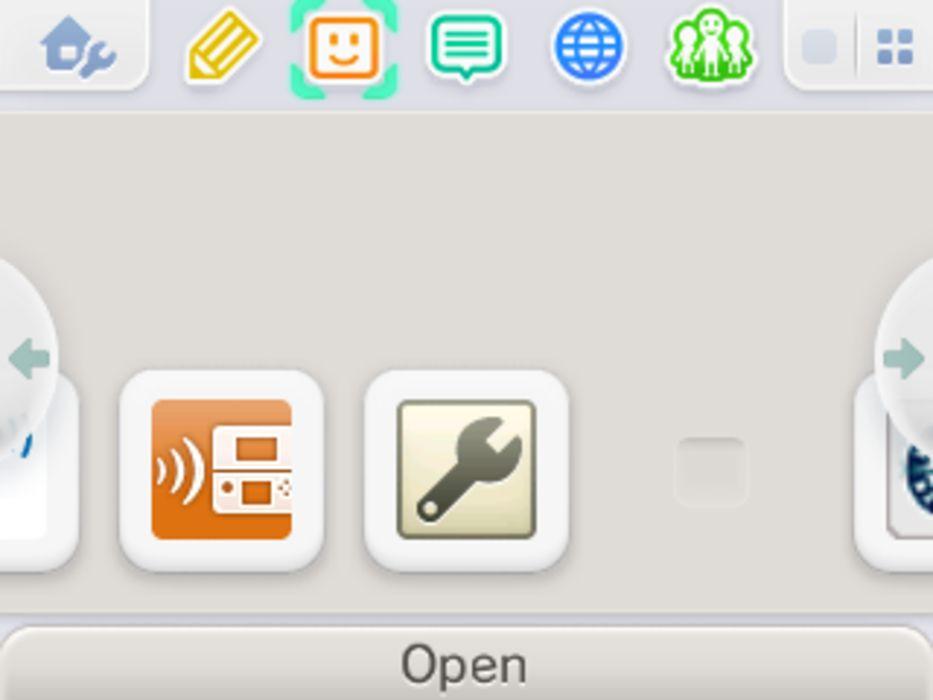 3DS Hacks: How to Mod a Nintendo 3DS