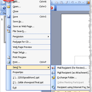 cara mengubah pdf ke word 2007 online