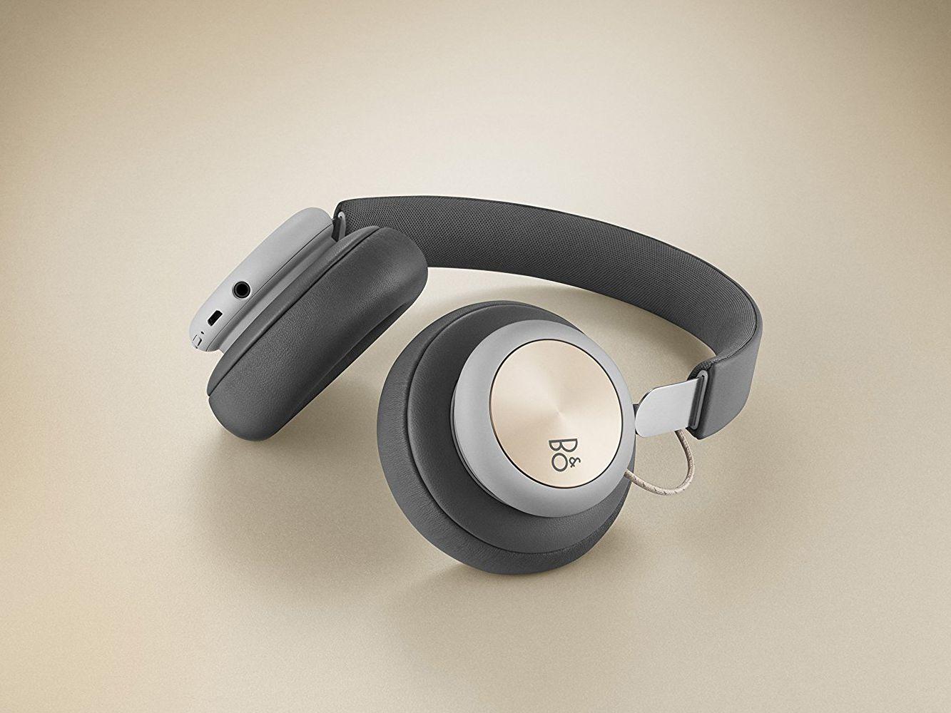 7d1eaa4c25d The 14 Best Wireless Headphones of 2019