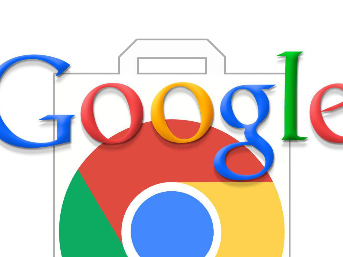 How to Add Chrome Extensions
