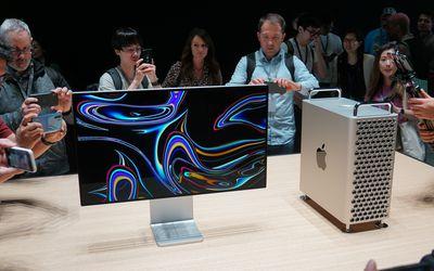 2009 - 2012 Mac Pro Memory Upgrades