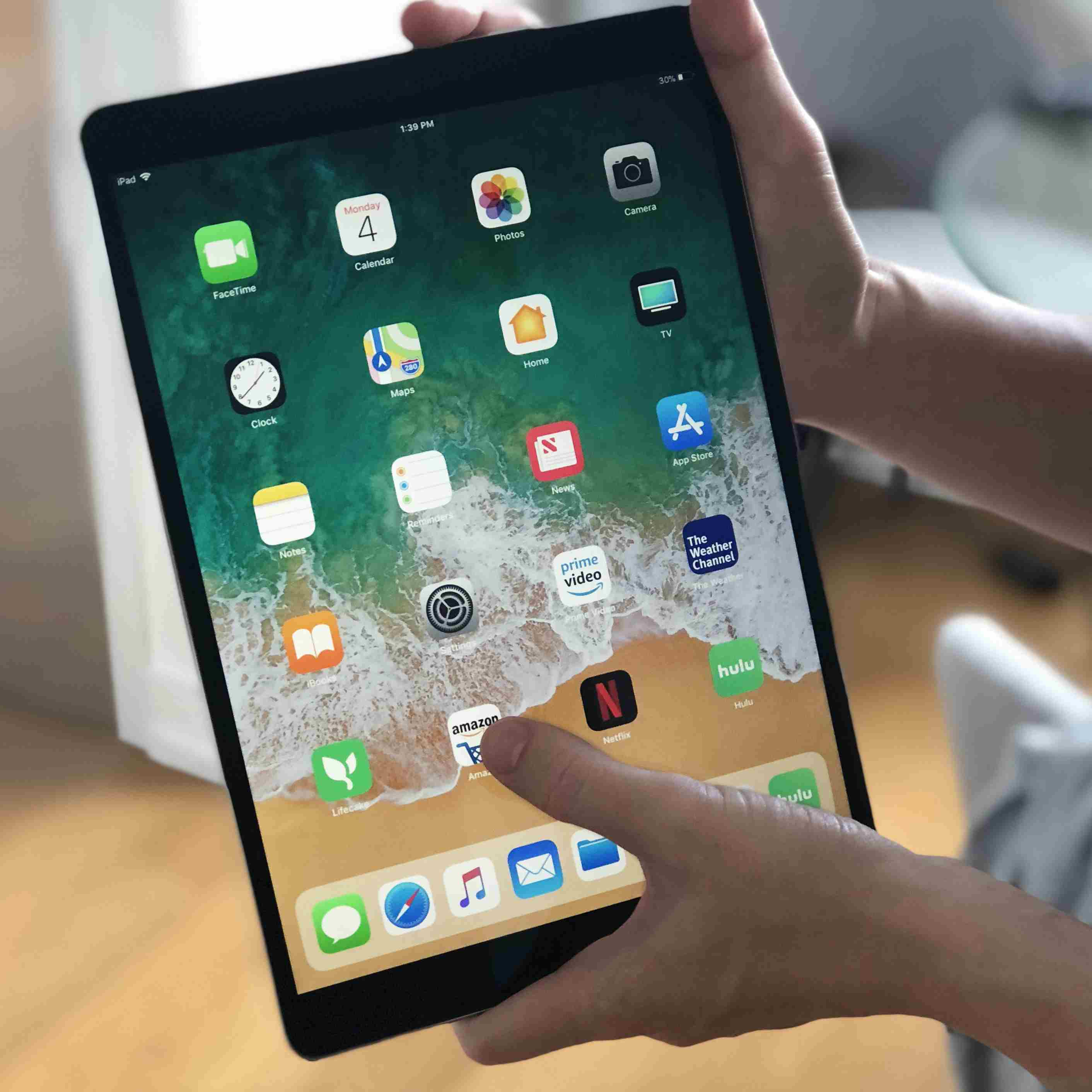 the 16 best tablets to buy in 2019
