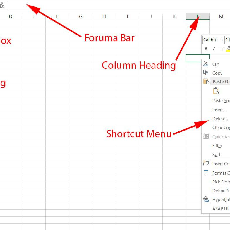 The 20 Best Excel Shortcuts of 2020