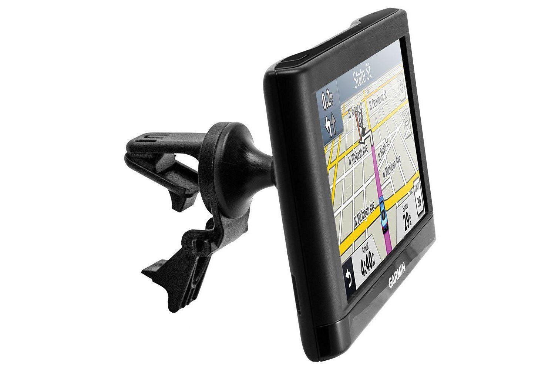 Gps Car Mount: Alternative GPS Mounts For Your Car