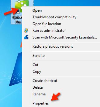 auto start programs windows xp