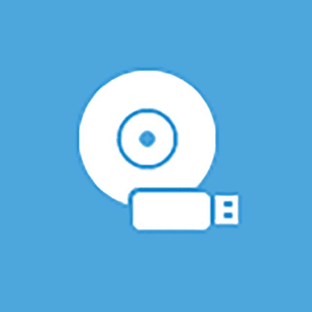 windows 10 troubleshooting tool start menu