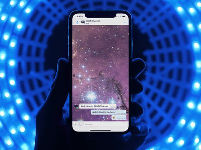 TextFree Unlimited iPhone SMS App Review