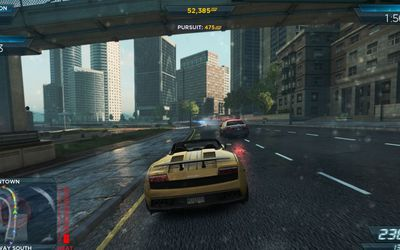 Top 12 Need For Speed Carbon Own The City Psp Cheats Codes