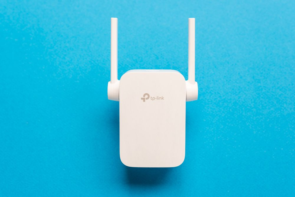 The 10 Best Wi-Fi Extenders to Buy in 2018
