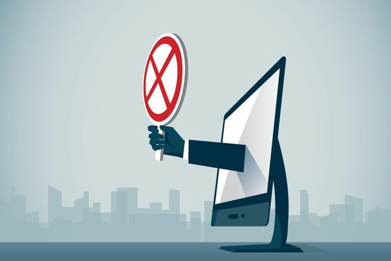 10 Ways to Unblock a Website