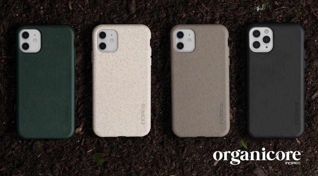Incipio Organicore for Samsung Galaxy S20
