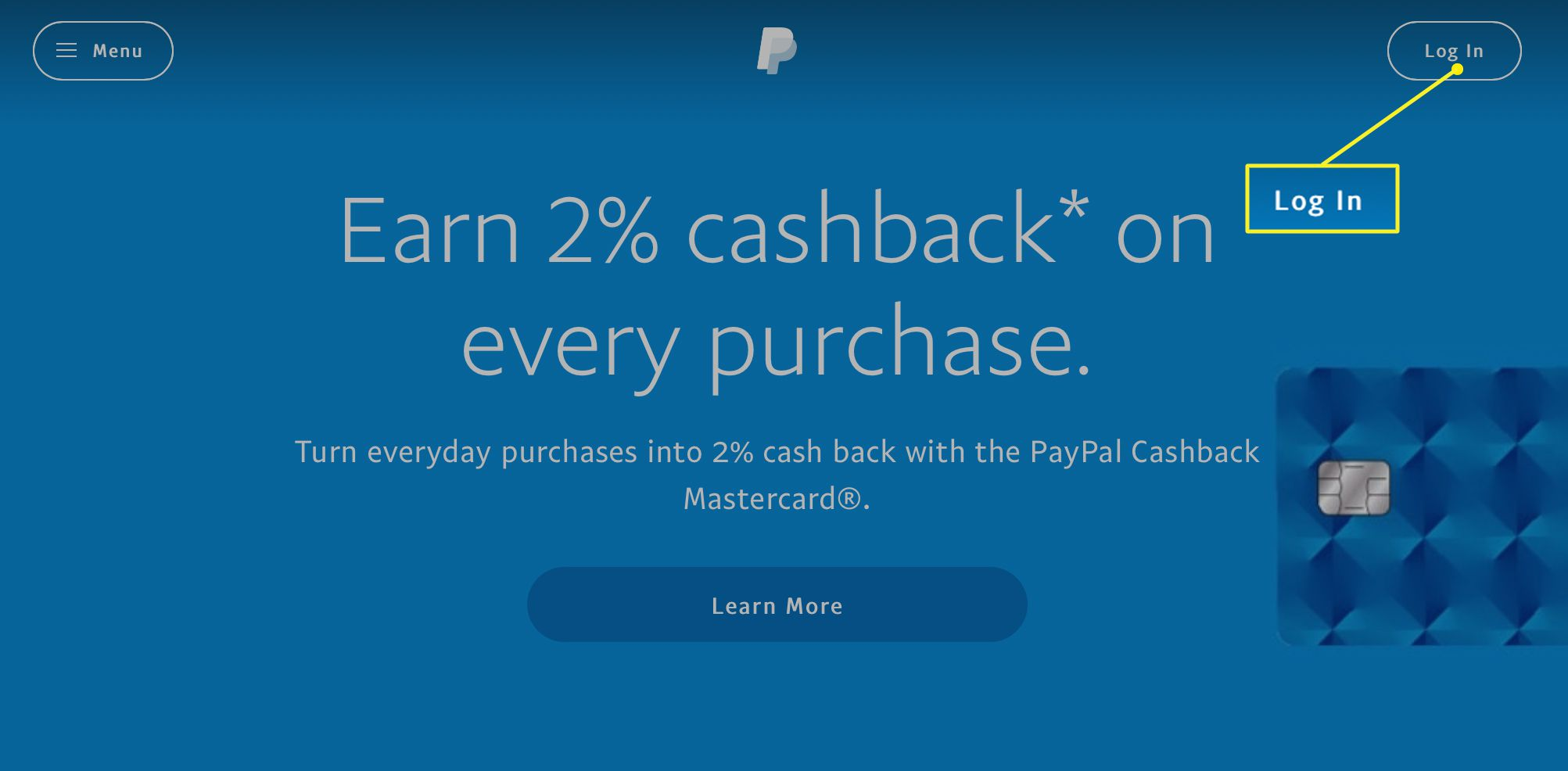 How To Take Money Out Of Paypal Instantly