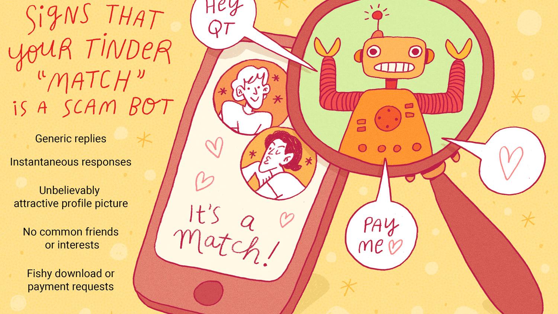 Dating apps im test daniel radcliff dating
