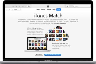 How to Uninstall iTunes Without Losing Your Music