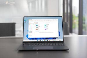 Windows 11 Download Folder location.